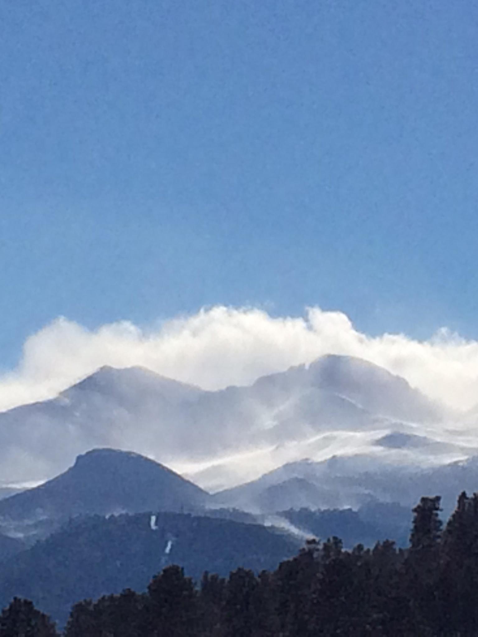peak-clouds2