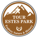 Tour Estes Park